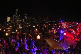 new york circle line harbor lights cruise alicia keys on location in new york city