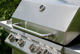 the truth about stainless steel grills