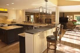 bar ideas for kitchen home design breathtaking breakfast bar bench kitchen islands