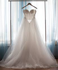 cleaning wedding dress wedding dress preservation cosmos cleaners