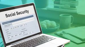 Social Security Research Paper Social Security Earnings Limits Explained Gobankingrates