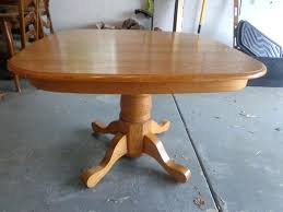kitchen table refinishing ideas refinishing table ideas ideas about refinish dining tables on
