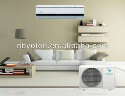 room mini air conditioner room mini air conditioner suppliers and