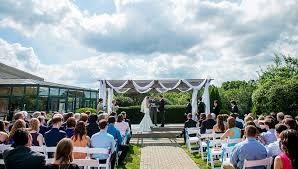indianapolis choice northside venue for special events and weddings