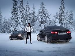 lexus winter tyres uk be prepared for winter with our winter wheel tyre and tpms