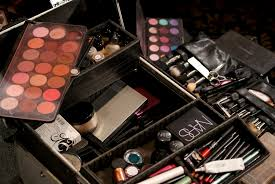 tools for makeup artists all dolled up