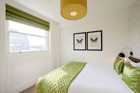 Junior 1 Bedroom Apartment Serviced Apartment Chelsea To Rent U0026 Let Short Stay 1 Bedroom