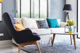 How To Decorate A Home Office On A Budget Cheap Decorating Ideas To Make Your House Look More Expensive