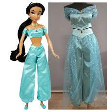 Merida Halloween Costume Disney Brave Princess Merida Dress Cosplay Costume Gown