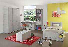 chambre bebe fly fly meubles chambre a coucher raliss com