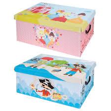 kids storage simple kids storage box storage boxes galleries wenxing