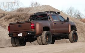 lifted ferrari recluse u2013 keg media u0027s 2015 chevy silverado hd3500 dually u2013 lift u0027d