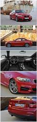 cars bmw red best 25 bmw truck ideas on pinterest bmw cars i 8 bmw and bmw z4