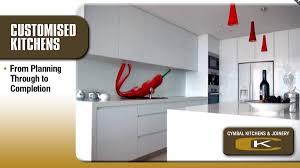 100 kitchen designer brisbane kitchen renovations brisbane