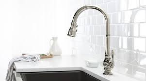 kohler kitchen faucets reviews kitchens kohler kitchen faucets kohler kitchen faucets reviews