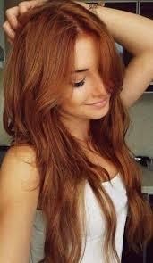 best hair dye brands 2015 2014 hair color trends summer jpg 504 867 hair pinterest