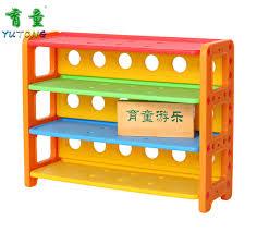 china plastic toy camels china plastic toy camels shopping guide