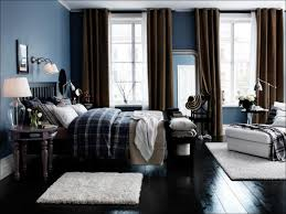 bedroom amazing soothing colors for bedroom best colors for