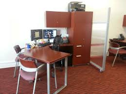 Office Furniture Peoria Il by The Modular Office Widmer Interiors Blog