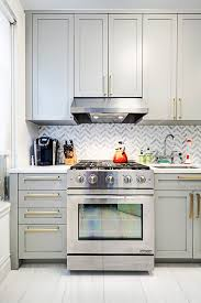 kitchen furniture nyc budget basics kitchen renovation costs