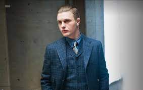 hairstyles for men in their 20s 1920 s hairstyles for men