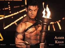 Aamir Khan Mobile Phone Number Email Id Address Website Customer
