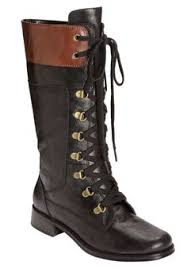 s ugg australia emilie boots free shipping and returns on ugg australia emilie wedge boot