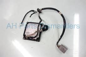 lexus rx 350 headlight replacement buy 100 2010 lexus rx350 driver headlight balast 85967 33030