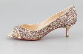 wedding shoes low heel comfortable silver wedding shoes low heel wedding dress buying