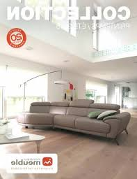 canapé monsieur meuble séduisant monsieur meuble canapé liée à canape canapes monsieur