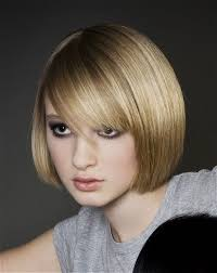 layered bob hairstyles for teenagers 68 best cute girl hairstyles images on pinterest girl hairstyles