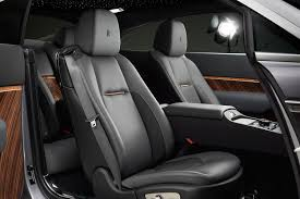 rolls royce interior rolls royce reveals u0027world u0027s best u0027 bespoke interior offerings in