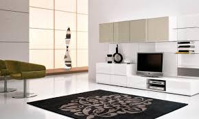 Simple Tv Cabinet Designs For Living Room 2015 Tv Storage Unit Ebay House Plans Ideas
