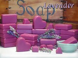 the soap lady u2014 lavender the soap lady eczema seborrhea
