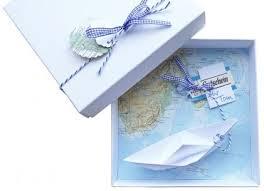 verpackungen fã r hochzeitsgeschenke die besten 25 reisegutschein verpacken ideen auf