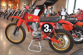 honda xr gallery of honda xr 75