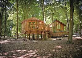 thorpe forest lodges in thetford forest hoseasons