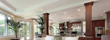interior home columns square wood columns wooden column covers pilasters for interior