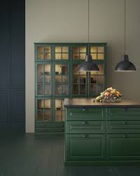 ikea kitchen cupboard colors 8 trends that will be in 2020 according to the ikea