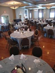 Wedding Venues In Roanoke Va Ceremony Sites Roanoke Va Usa Wedding Mapper