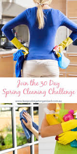 Spring Cleaning Hacks 206 Best Cleaning Hacks Images On Pinterest Cleaning Hacks