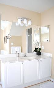 faux painting ideas for bathroom faux painting ideas for bathroom best paint colors master bathroom