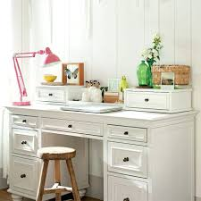 Unfinished Base Cabinets Home Depot - built in desk cabinets plans office wall height base home depot