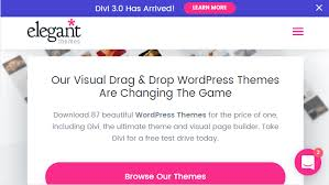 themes for mobile apps how to turn your divi site into a mobile app with apppresser