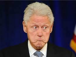 Bill Clinton Meme - bill clinton meme compilation youtube