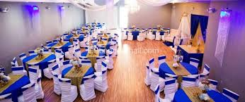cheap banquet halls gs banquet banquet event decoration party rental