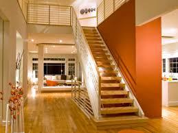 kitchen design stunning burnt orange kitchen decor burnt orange