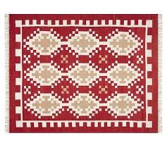 Outdoor Kilim Rug Outdoor Kilim Rugs Indoor Rug Pottery Barn Friends And