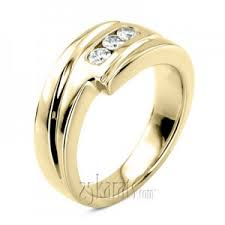 best ring for men the best settings for men s diamond rings 25karats