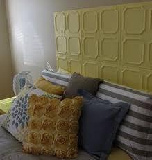 Foam Ceiling Tile by Hidden Treasure 1 6 Ft X 1 6 Ft Foam Glue Up Ceiling Tile In